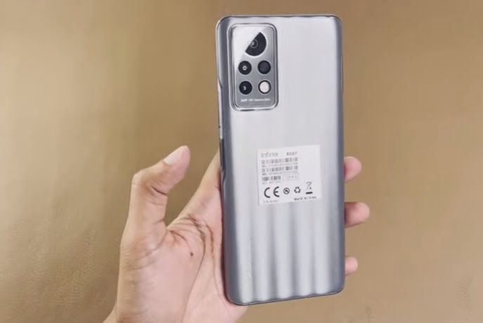 Infinix Note 11 Pro Price, specifications, and release date