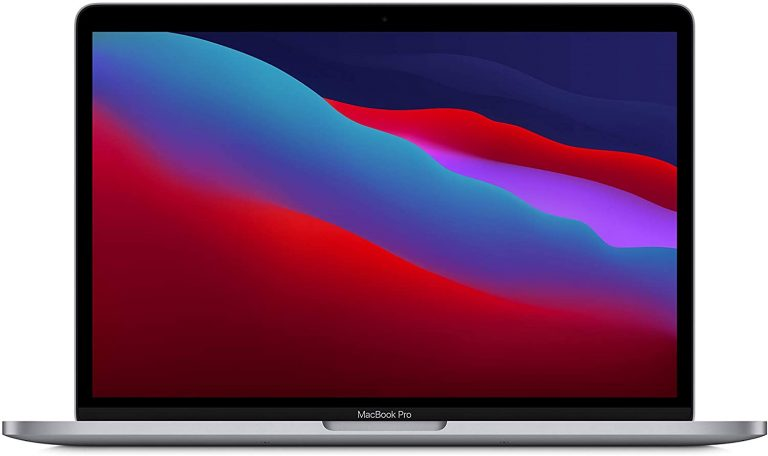 Apple might launch a MacBook Pro with 120Hz Mini LED display