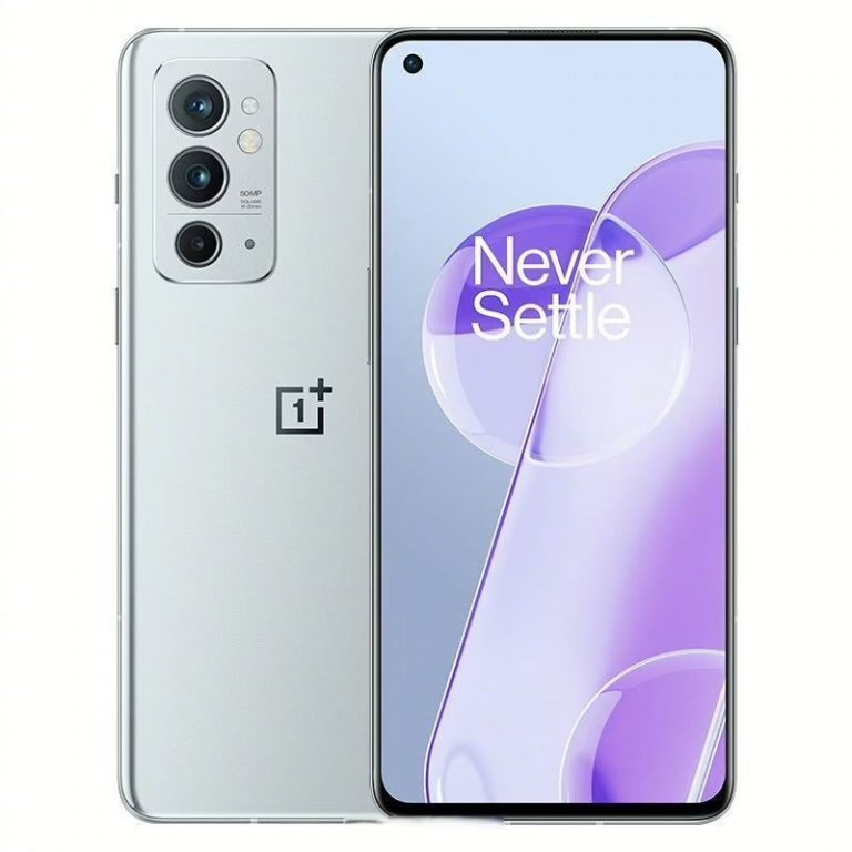 OnePlus 9RT Price, release date and specifications