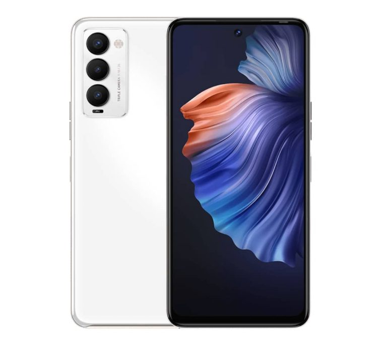 Tecno Camon 18 Price, specifications, and release date