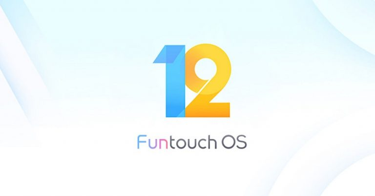 List of Vivo Phones to get Android 12 based on Funtouch OS 12 beta